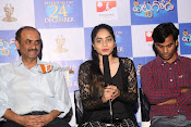 Pittagoda movie press meet-thumbnail-2