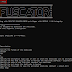 Obfuscator - The Program Is Designed To Obfuscate The Shellcode