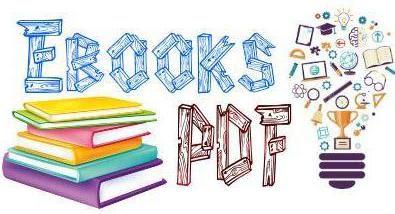 Ebooks-pdf
