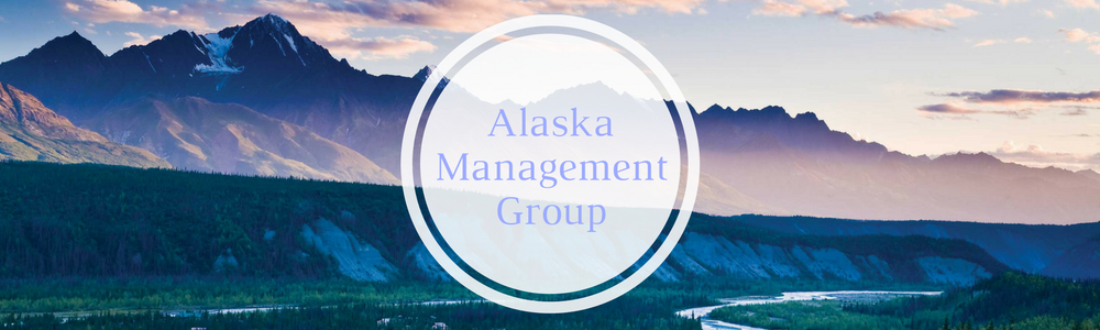 Alaska Management Group
