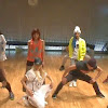 2NE1 release Come Back Home dance practice video