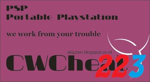 CWCheat Midnight Club 3 (EU) PSP [ULES00108]