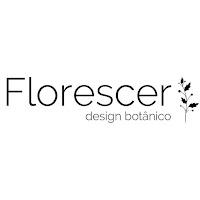 Florescer Design Botânico