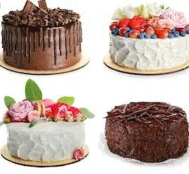 Why You Are Not Making The Best Cake Ever: Rules In Cake Making - NewsHubBlog