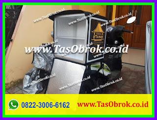 grosir Jual Box Motor Fiberglass Boyolali, Jual Box Fiberglass Delivery Boyolali, Jual Box Delivery Fiberglass Boyolali - 0822-3006-6162