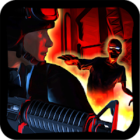 Call Of Battlefield: Online FPS v2.0 Mod APK