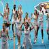 Laura Fuentes, cuarta en el Campeonato de España Infantil Femenino de Selecciones Autonómicas