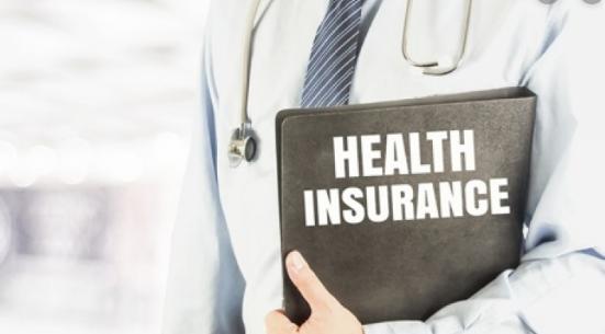 Keuntungan Memiliki Asuransi Kesehatan untuk Rawat Jalan