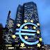 EL BCE, QE, i el Deute d'Espanya