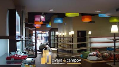 civeracampoy1