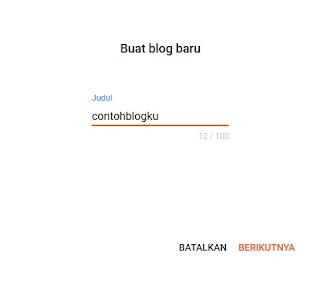 cara_daftar_blogger