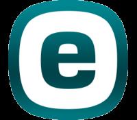 Download ESET NOD32 Antivirus 2021 For Windows