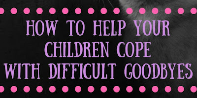 http://mom2momed.blogspot.com/2016/08/how-to-help-your-children-to-cope-with.html