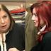 Υπόθεση Novartis - Παπαδάκου για Ράικου: Θα στραφώ νομικά εναντίον της (Video)