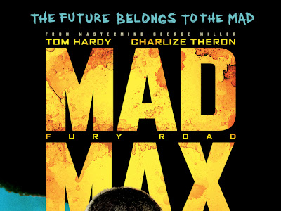 Movie: Mad Max: Fury Road (2015) (Download Mp4)