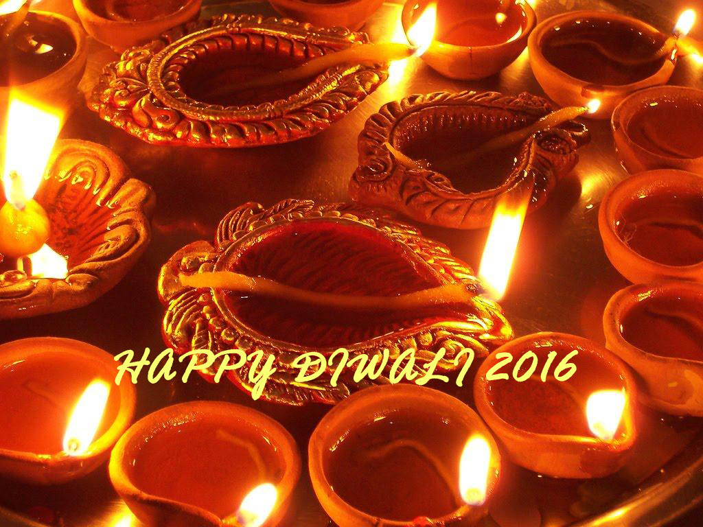 Happy Diwali 2016, Diwali Wishes, Happy Dipawali 2016, Happy diwali image, happy diwali photo