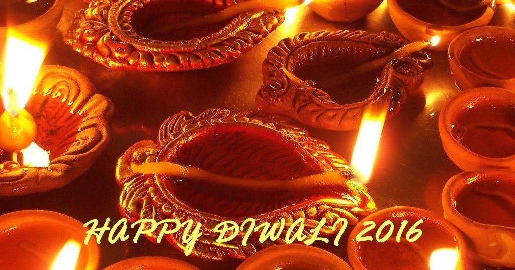 Wish you Happy Diwali 2016 - Chutkule, Chutkule and Jokes, Majedar ...
