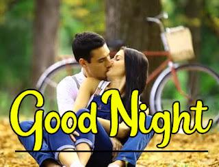 Romantic%2BGood%2BNight%2BImages%2BPics%2BFree%2BDownload33