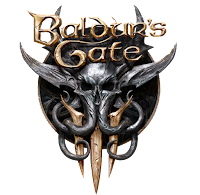 Baldur's Gate III para PC y Google Stadia