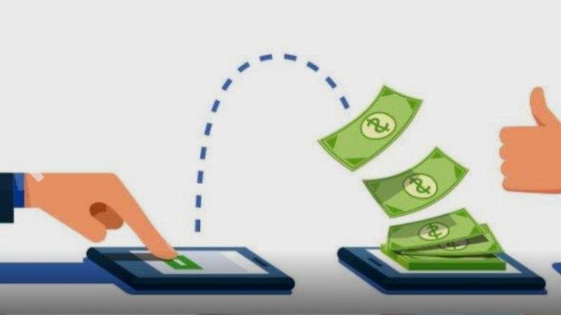 Kumpulan apk pinjaman online (tokovips)