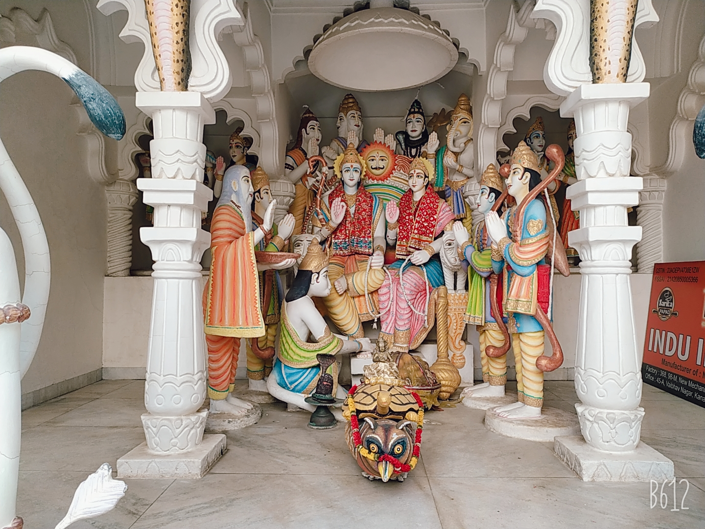temple-of-ravan-in-indore-where-god-and-devils-are-equally-worshiped
