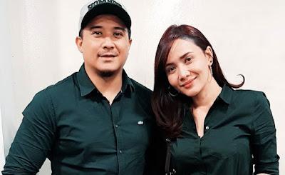 Sinopsis Drama Jalan Sesat Ke Syurga Lakonan Aaron Aziz dan Elizad Sharifuddin