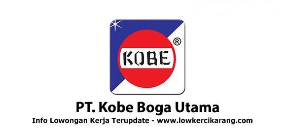 Kobe Boga Utama
