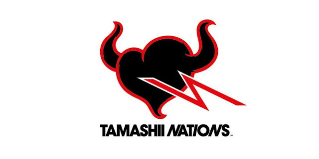 https://www.facebook.com/TamashiiNationsSpain/