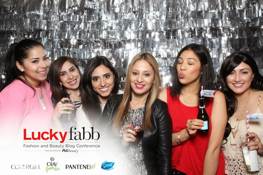San Diego Style Bloggers at LuckyFabb, SDStyleBloggers, San Diego Fashion Bloggers