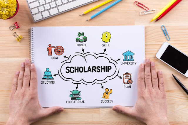 Tips to Get the Best College Scholarship