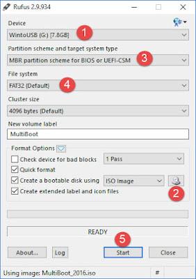Tạo nhanh MultiBoot v2016 Final Đa năng App, Win 10 PE tối ưu và Diệt virus bởi Kaspersky dành cho USB/HDD/Ổ cứng di động Tạo nhanh MultiBoot v2016 Final Đa năng App, Win 10 PE tối ưu và Diệt virus bởi Kaspersky dành cho USB/HDD/Ổ cứng di động Tạo nhanh MultiBoot v2016 Final Đa năng App, Win 10 PE tối ưu và Diệt virus bởi Kaspersky dành cho USB/HDD/Ổ cứng di động Tạo nhanh MultiBoot v2016 Final Đa năng App, Win 10 PE tối ưu và Diệt virus bởi Kaspersky dành cho USB/HDD/Ổ cứng di động Tạo nhanh MultiBoot v2016 Final Đa năng App, Win 10 PE tối ưu và Diệt virus bởi Kaspersky dành cho USB/HDD/Ổ cứng di động