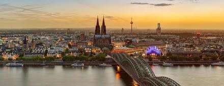 Almanya'nın En Büyük Şehri