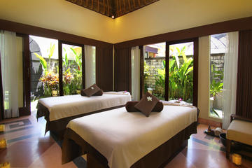 Benefits of Conducting Treatment Spa in Bali Seminyak