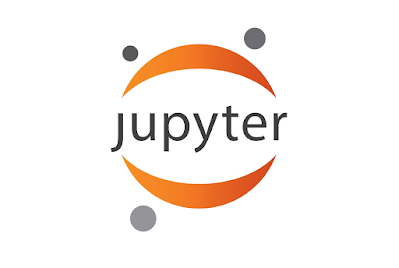 best course to learn Jupytor notebook
