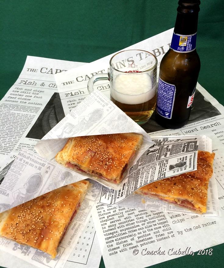 empanada-gaditana