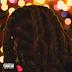 T-Rex - Sally (HipHop 2K19) [WWW.BAIXAKI-9DADES.COM]
