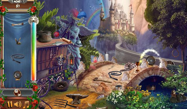 تنزيل لعبة Castle Wonders للكمبيوتر برابط مباشر
