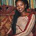 Romance: Kenyan Gospel Singer Divorces Hubby Few Hours After Wedding