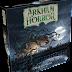 Dead of Night: Nueva expansión para Arkham Horror 3ª edición ,