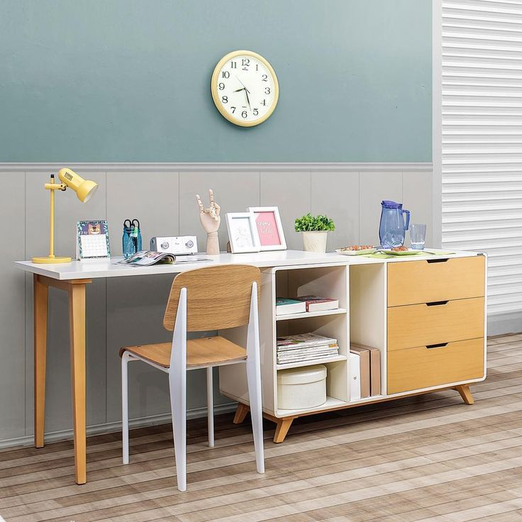 Image result for Jual Furniture Murah Dengan Kualitas Terbaik ikea