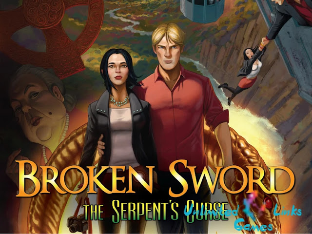 broken-sword-5-the-serpents-curse-free-download