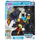 My Little Pony Fan Series Discord Discord Guardians of Harmony Figure
