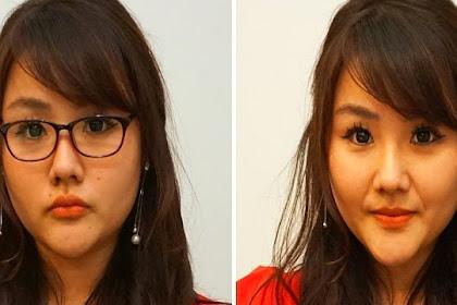 Simpan Kaca Mata Anda, Ribuan Orang Berhasil Sembuh Dengan Metode Ini