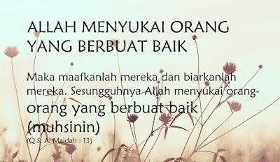 Doa Jibrail Menjelang Ramadhan