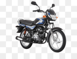 Best Bikes in India With Price and Mileage 2019, Bajaj CT100