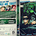 Batman Forever Bluray Cover