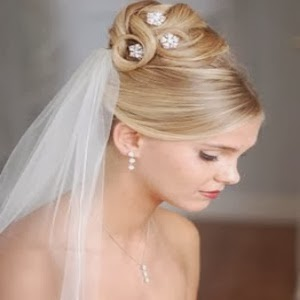 Wedding Hairstyle How To Get The Best Wedding Hairstyle
