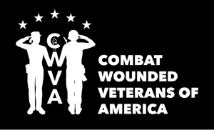 http://www.combatwoundedveteransofamerica.org