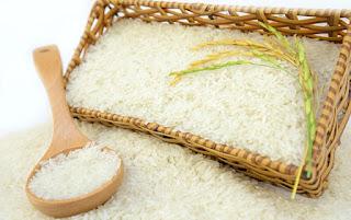 Cách chọn gạo đủ dinh dưỡng