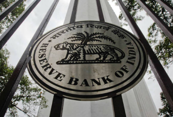 Important Highlights Of First RBI Monetary Policy Committee